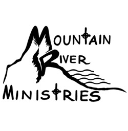 Donate to Mountain River Ministry