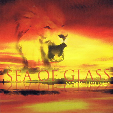CD1: Sea of Glass