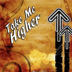 CD3: Take Me Higher